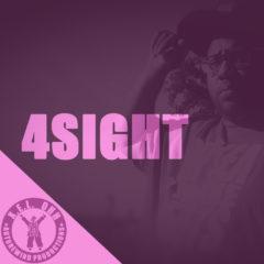 4 Sight
