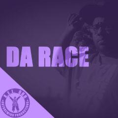 Da Race