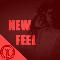 New Feel