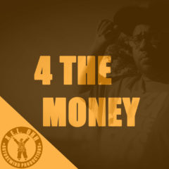 4 The Money