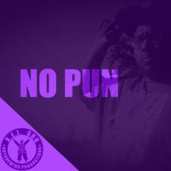 No Pun