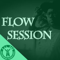 Flow Session