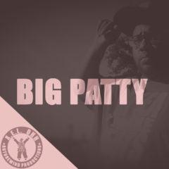 Big Patty