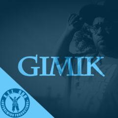 Gimik