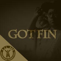 Got Fin