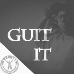 Guit It