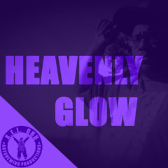 Heavenly Glow