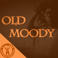 Old Moody
