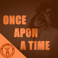 Once Apon A Time