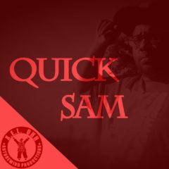 Quick Sam
